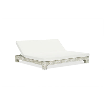 Anibal Daybed without Canopy