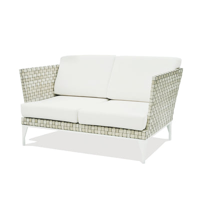 Brafta 2 Seater Sofa