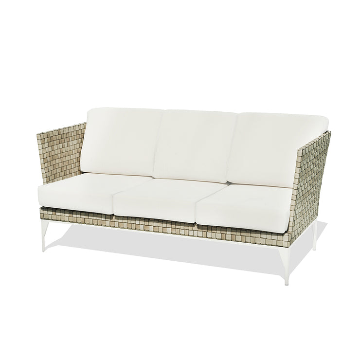 Brafta 3 Seater Sofa