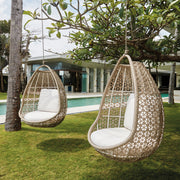 Journey Hanging Chair