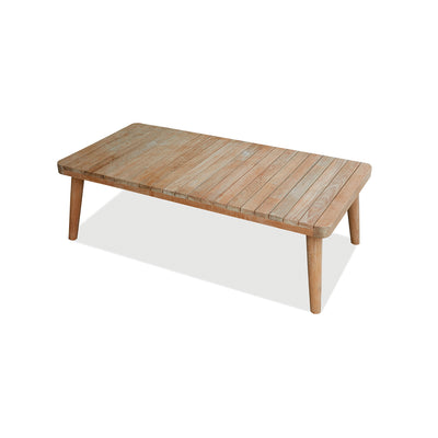 Pob Coffee Table