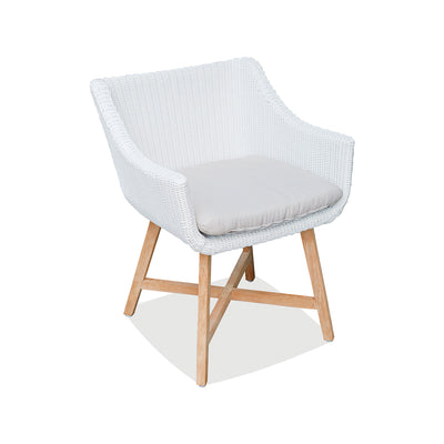 Pob Dining Chair