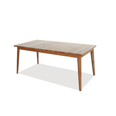 Pob Dining Table 220