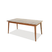 Pob Dining Table 180