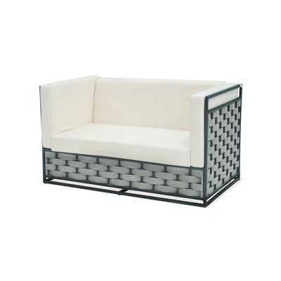 Bandit 2 Seater Sofa