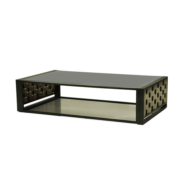 Bandido Coffee Table