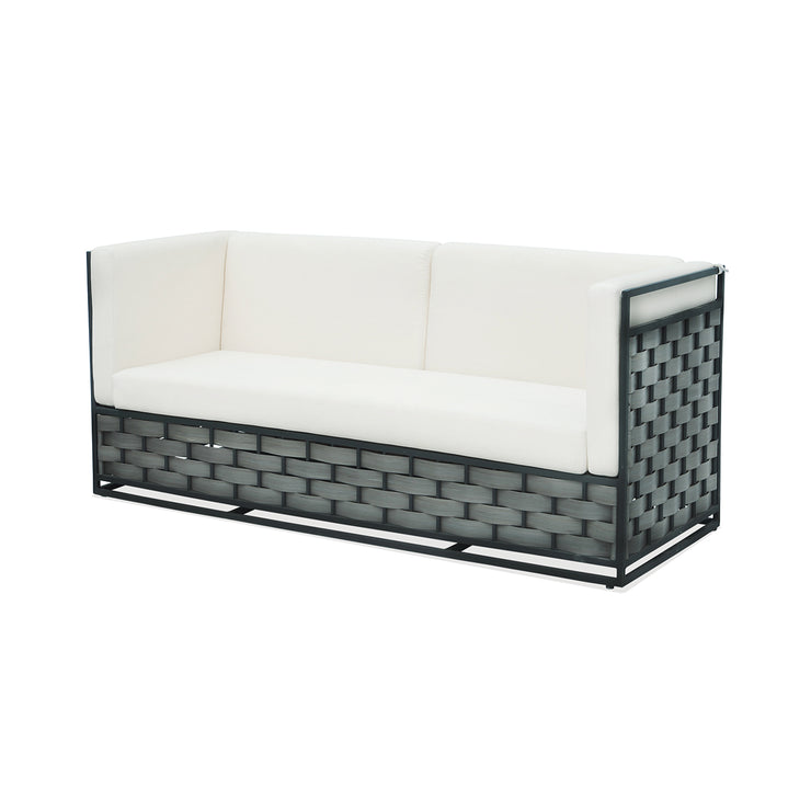Bandit 3 Seater Sofa