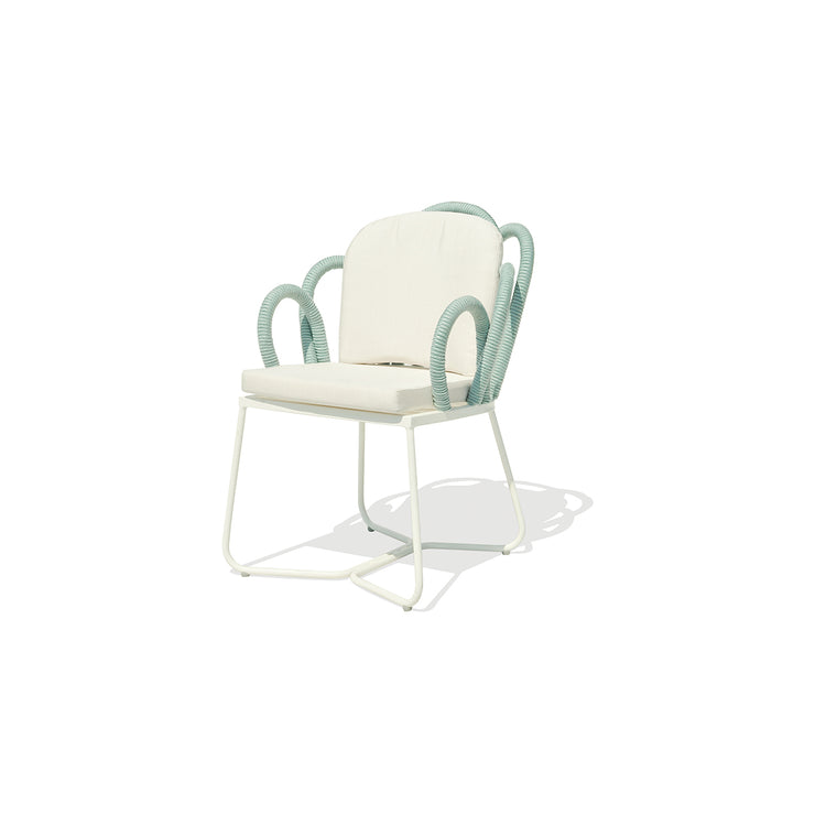 Tuscany Dining Armchair