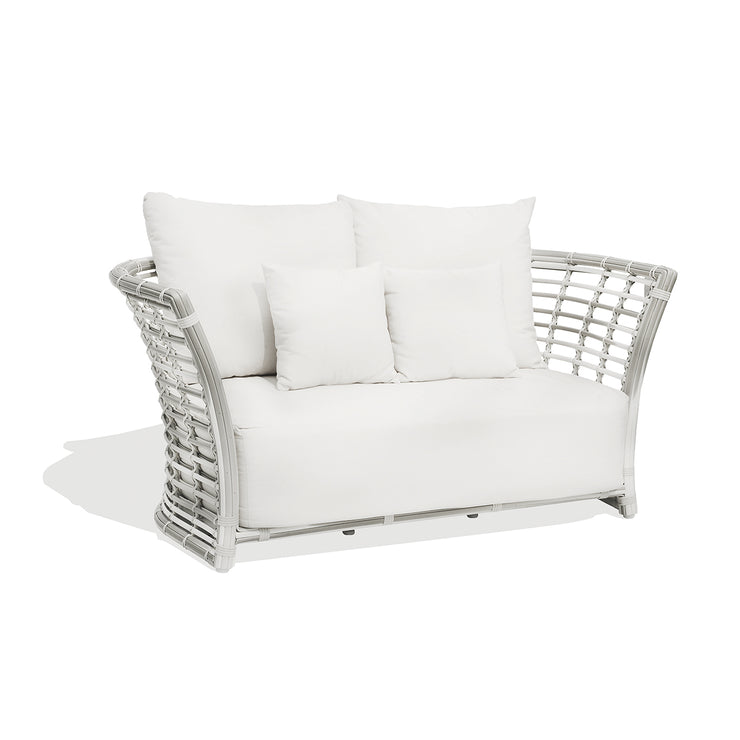Villa 2 Seater Sofa