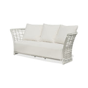 Villa 3 Seater Sofa