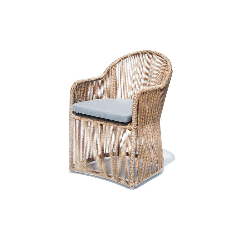 Calyxto Occasional Armchair