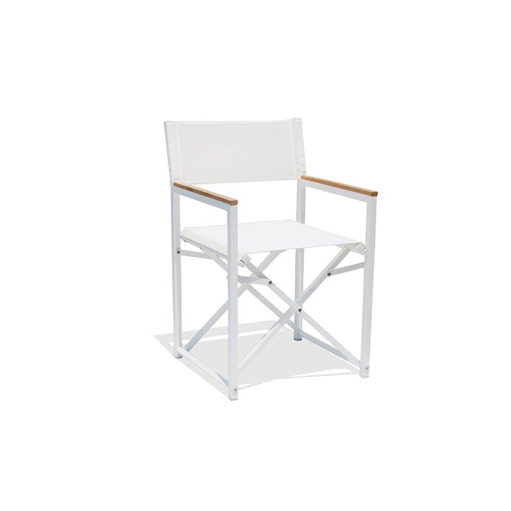 Windsor/Venice Folding Chair