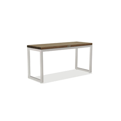 Nautic Rectangle Side Table