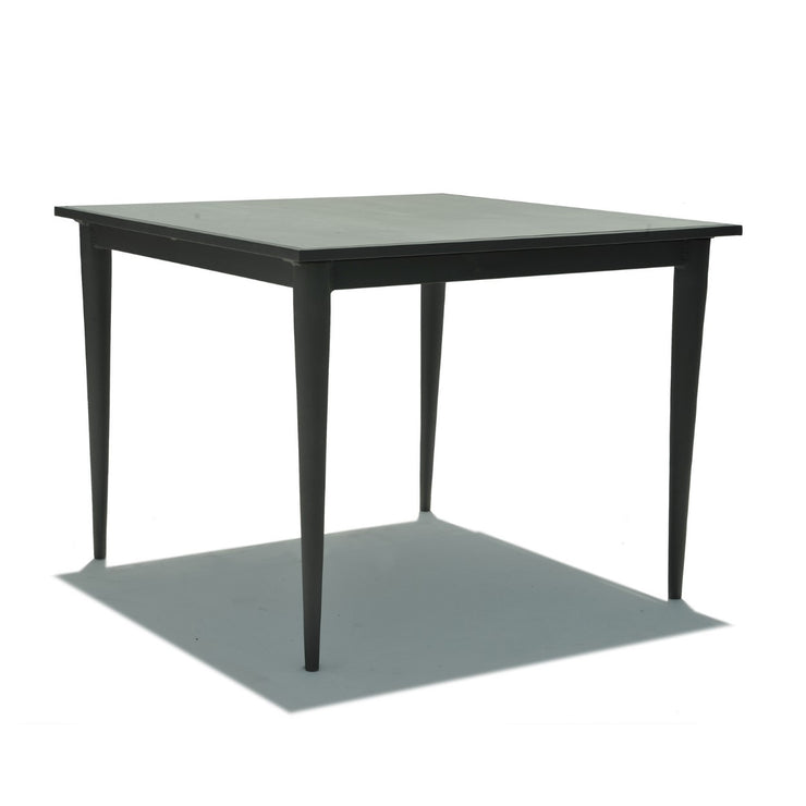 Moma Square Dining Table