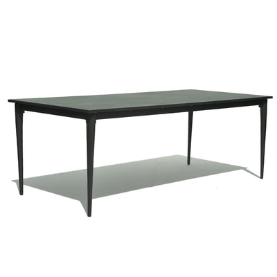 Moma Rectangular Dining Table
