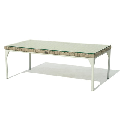 Brafta Rectangular Coffee Tables