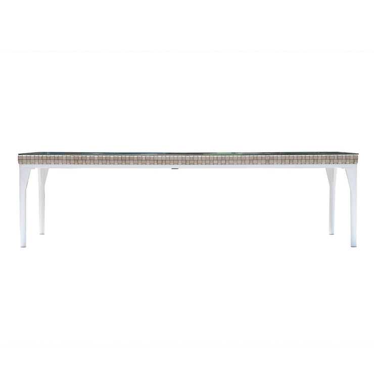 Brafta Rectangular Dining Table 200
