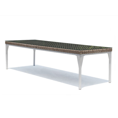 Brafta Rectangular Dining Table 220