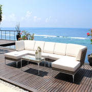 quality outdoor modular by skyline design