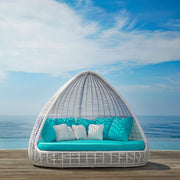 Shades Daybed