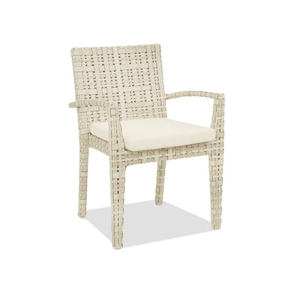 Nevada Dining Chair