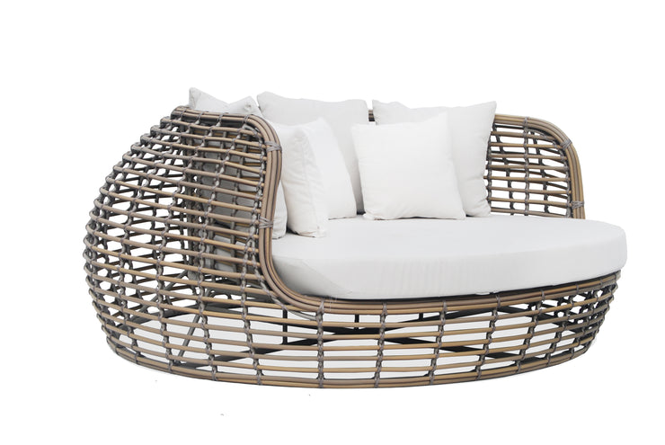 Ruby Daybed