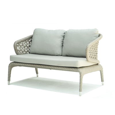 Journey Loveseat