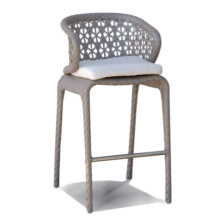 Journey Bar Stool