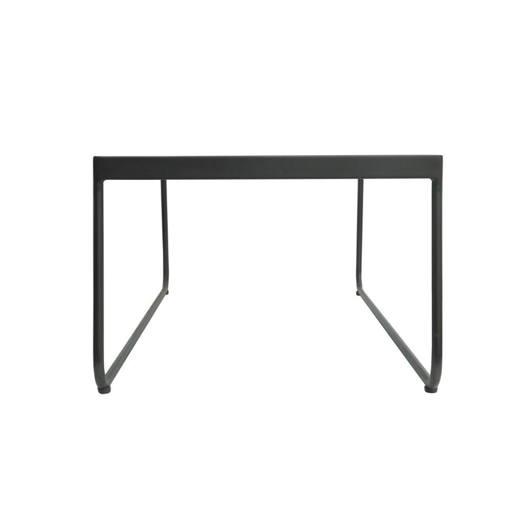Moma Coffee Table