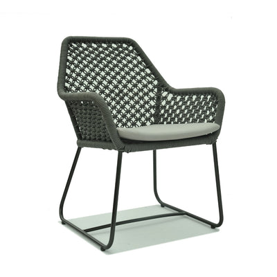 Moma Dining Chair