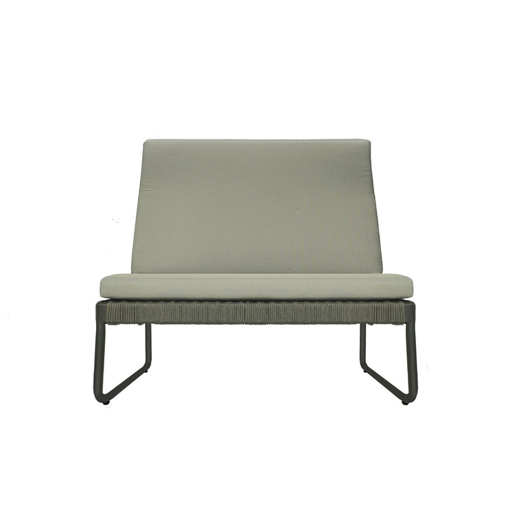 Moma Lounger