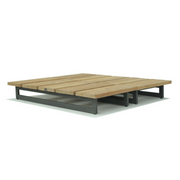 Ona Coffee Table