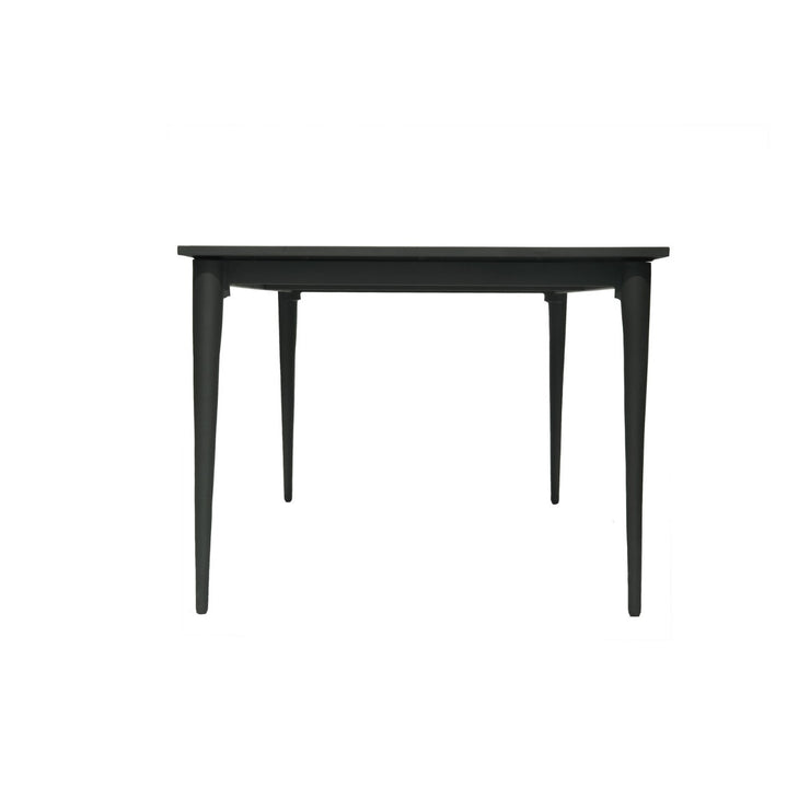 Serpent Rectangle Dining Table