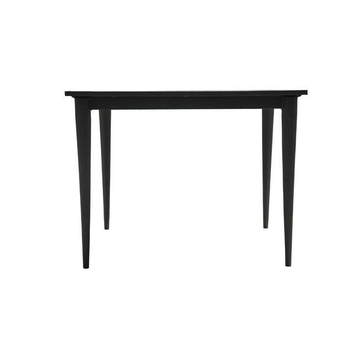 Serpent Square Dining Table