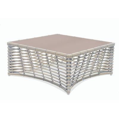 Ruby Coffee Table