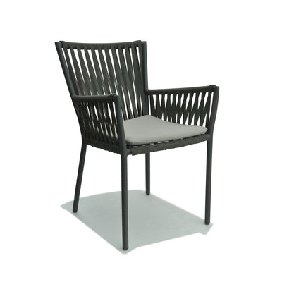 Bowline Dining Chair