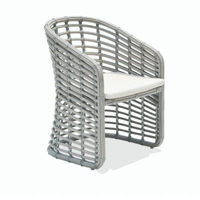Ruby Dining Armchair