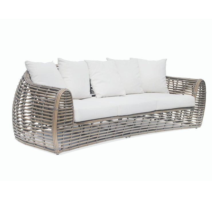 Ruby 3 Seater Sofa
