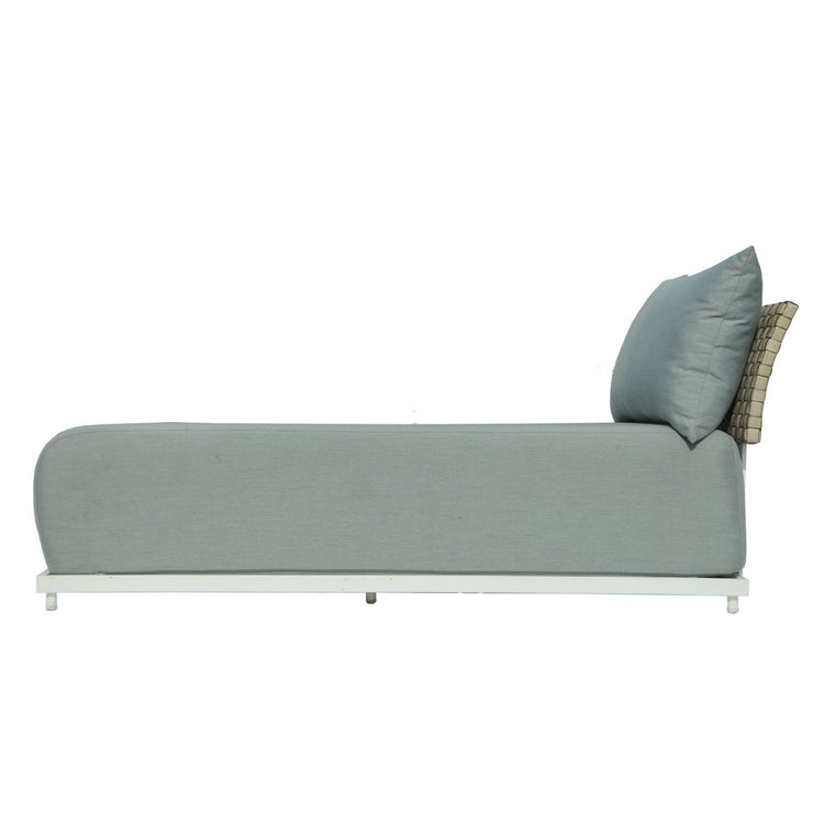 Windsor Lounger