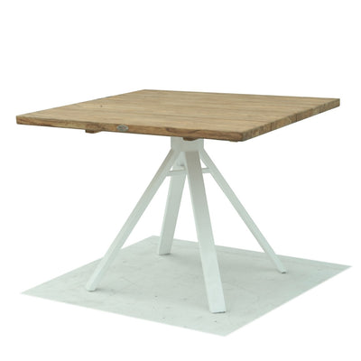 Alaska Dining Table 100sq