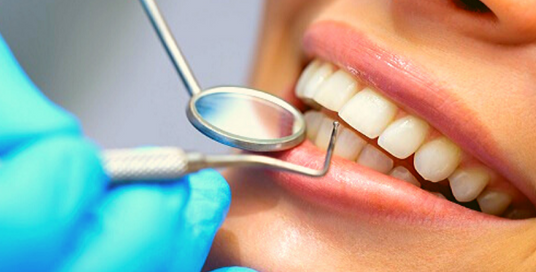 Experts Revealed Reasons Why Oral Health Should Be Taken Seriously