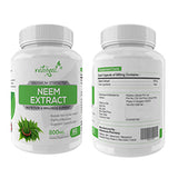 NATUREAL NEEM EXTRACT