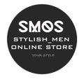 Stylish_Men Online Store
