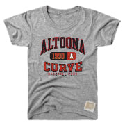 Altoona Curve Men's RB Tee