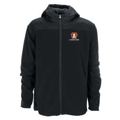Altoona Curve Men's Yukon Jacket