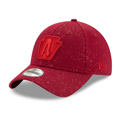 Altoona Curve Youth 9Twenty Sparkle