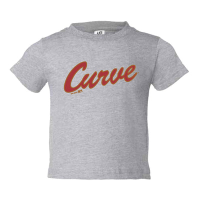 Altoona Curve Infant Tee