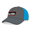 Altoona Brookies Cap