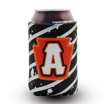 Altoona Curve Koozie - Can