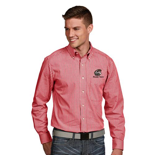 Altoona Curve Button Down Shirt